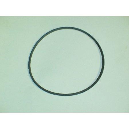 CHARGE PUMP O-RING CUB CADET IH 23707 R1 NEW