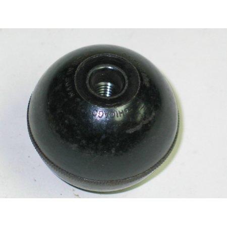KNOB CUB CADET 720-0187 NEW