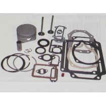 KOHLER K241 STD OVERHAUL KIT 785485 NEW AFTERMARKET
