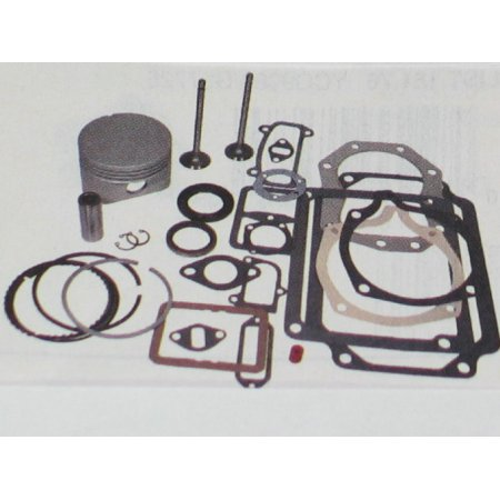 KOHLER K321 .010 OVERHAUL KIT 785364 NEW AFTERMARKET