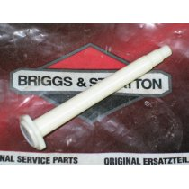 FUEL PIPE BS 391813 NEW