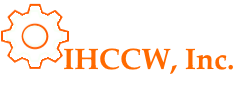 IHCCW, Inc.